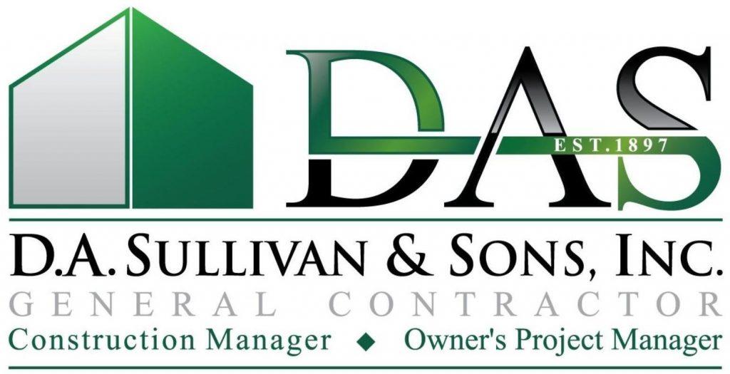 D.A. Sullivan & Sons