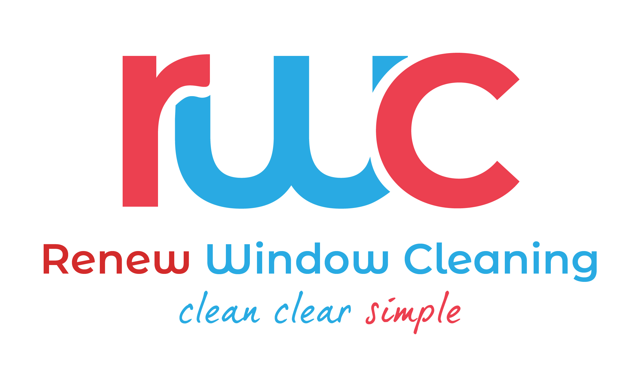 Renew Window Cleaning