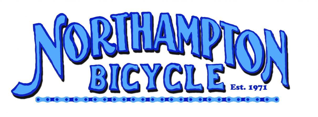 Northampton Bicycle