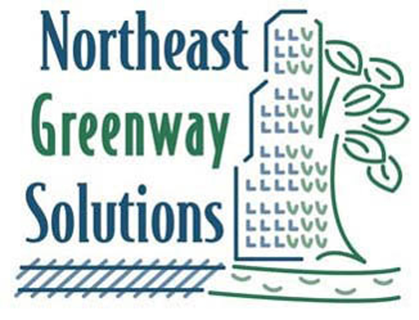 Northeast Greenway Solutions is a Business Sponsor