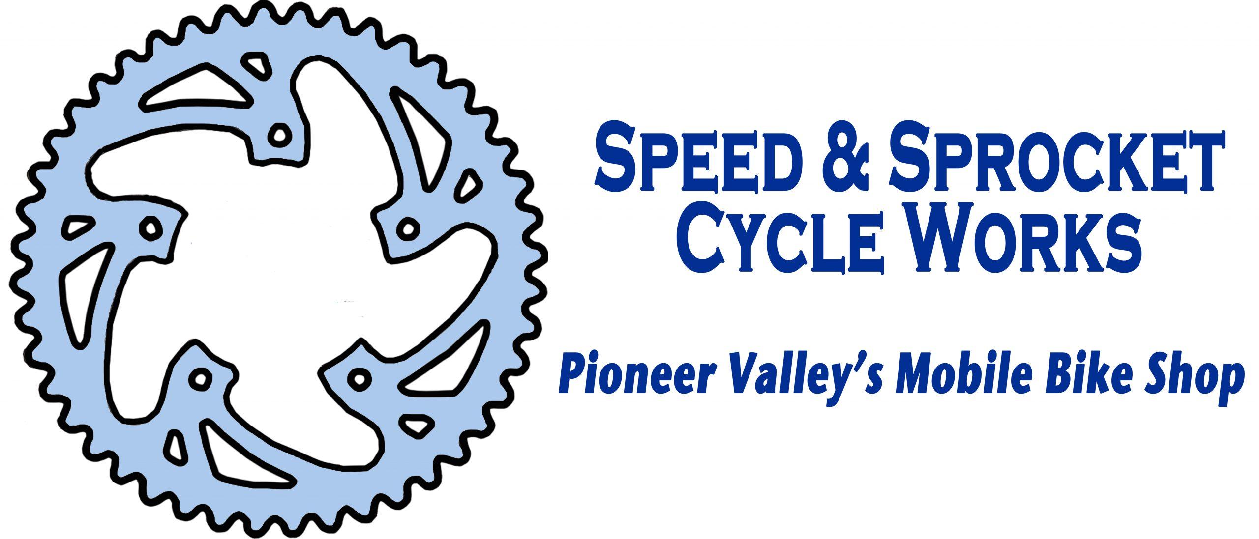 Speed & Sprocket Cycle Works