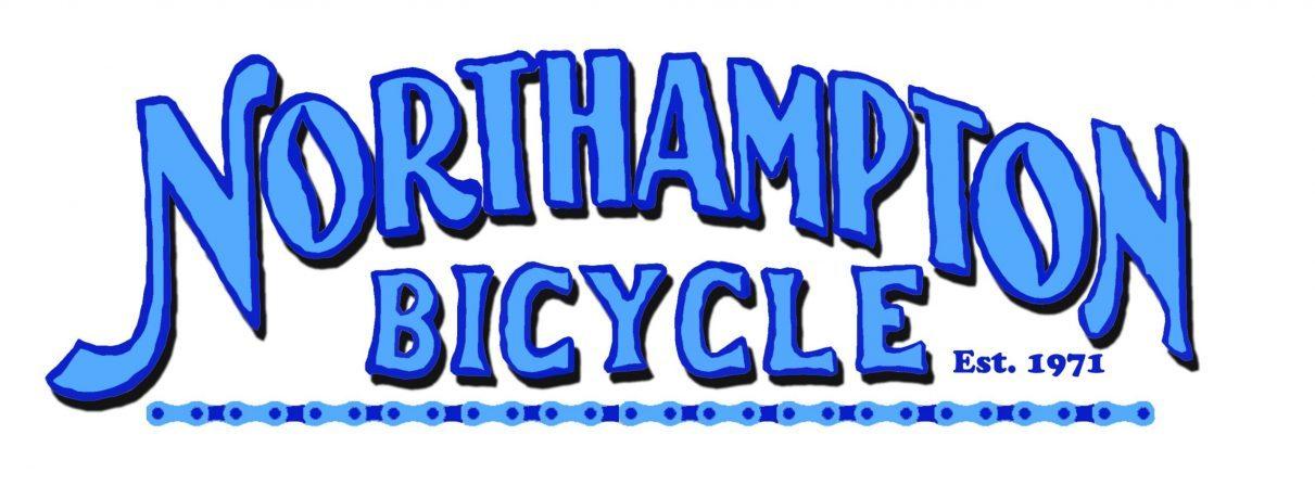 Northampton Bicycle