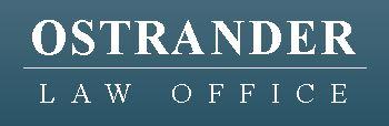 Ostrander Law Office